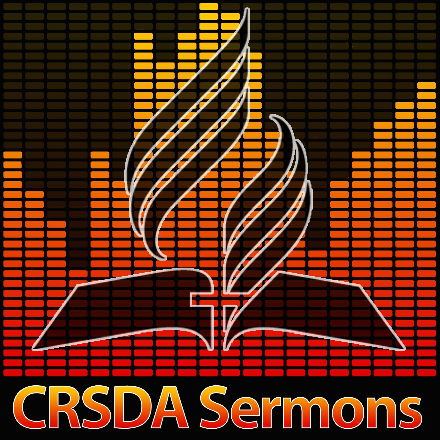 Cedar Rapids SDA Church